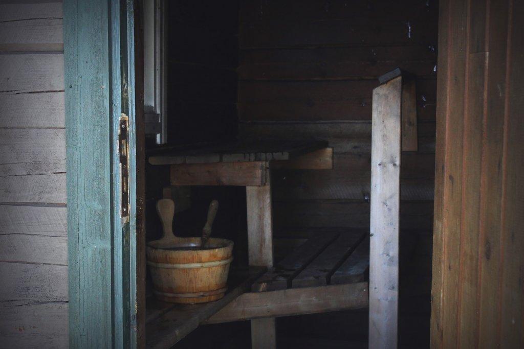 Sauna Koeln 1 Artikel – ©Unsplash