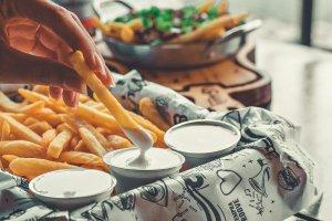 Snack Attack Koeln 1 Artikel – ©Unsplash