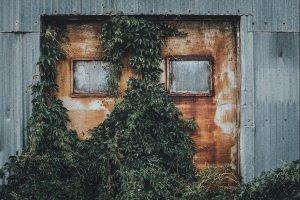 Ungewoehnliche Orte Koeln 1 Artikel – ©Unsplash