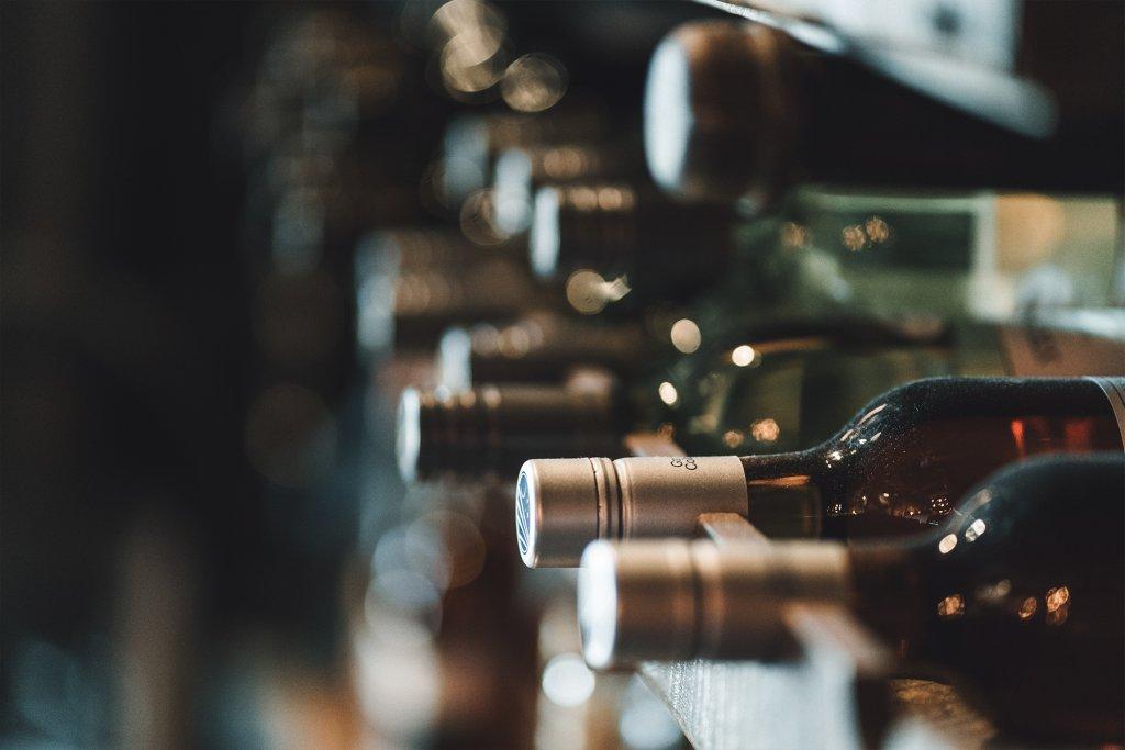Wein Koeln 11 Artikel – ©Unsplash
