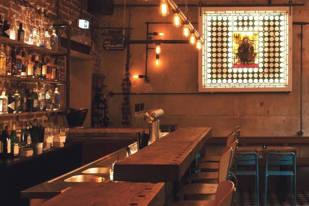 Bruesseler Koeln 1 Artikel – ©Brüsseler Bar