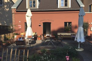 Cafe Herzhaeschen Koeln 1 Artikel – ©Sarah Kleiss