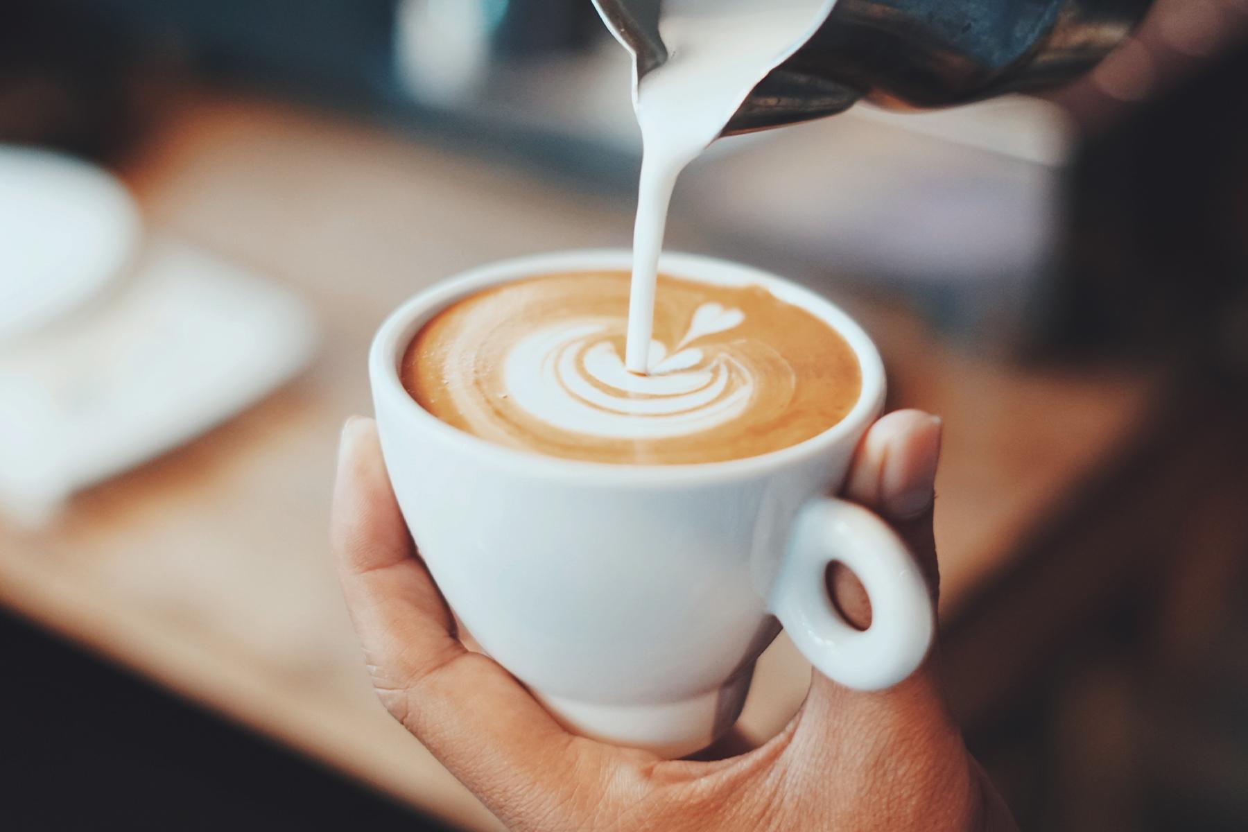 Cafe Soleil Koeln 7 Artikel – ©Unsplash