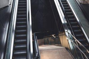 Chlodwigplatz Koeln 1 Artikel – ©Unsplash