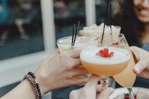 Day Drinking Koeln 1 Artikel – ©Unsplash