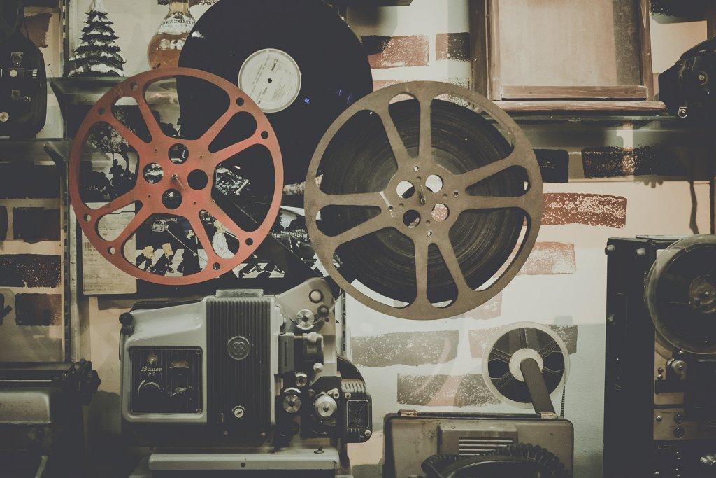 Filmfestival Koeln 1 Artikel – ©Unsplash
