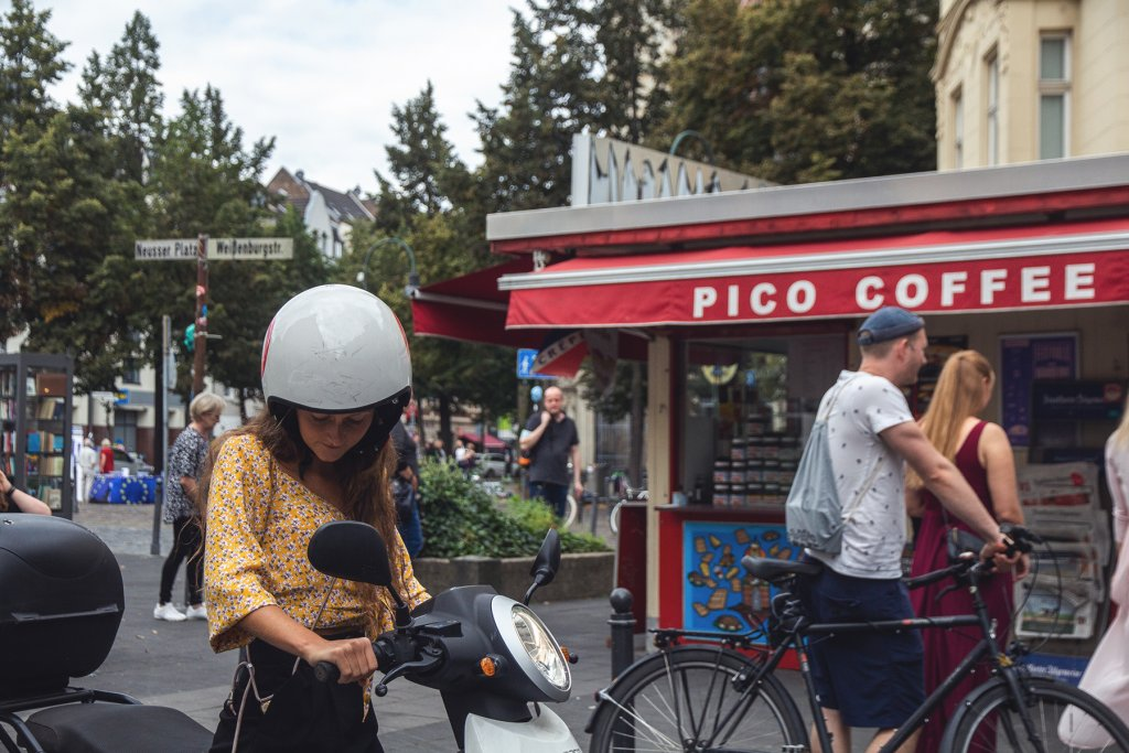 Pico Coffee Rhingo Koeln 1 Artikel