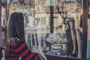 Shopping Local Koeln 1 Artikel – ©Unsplash