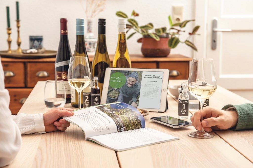 Weintour Koeln 2 Artikel