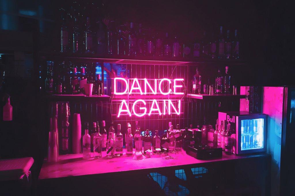 Dance Again Koeln 1 Artikel – ©Unsplash