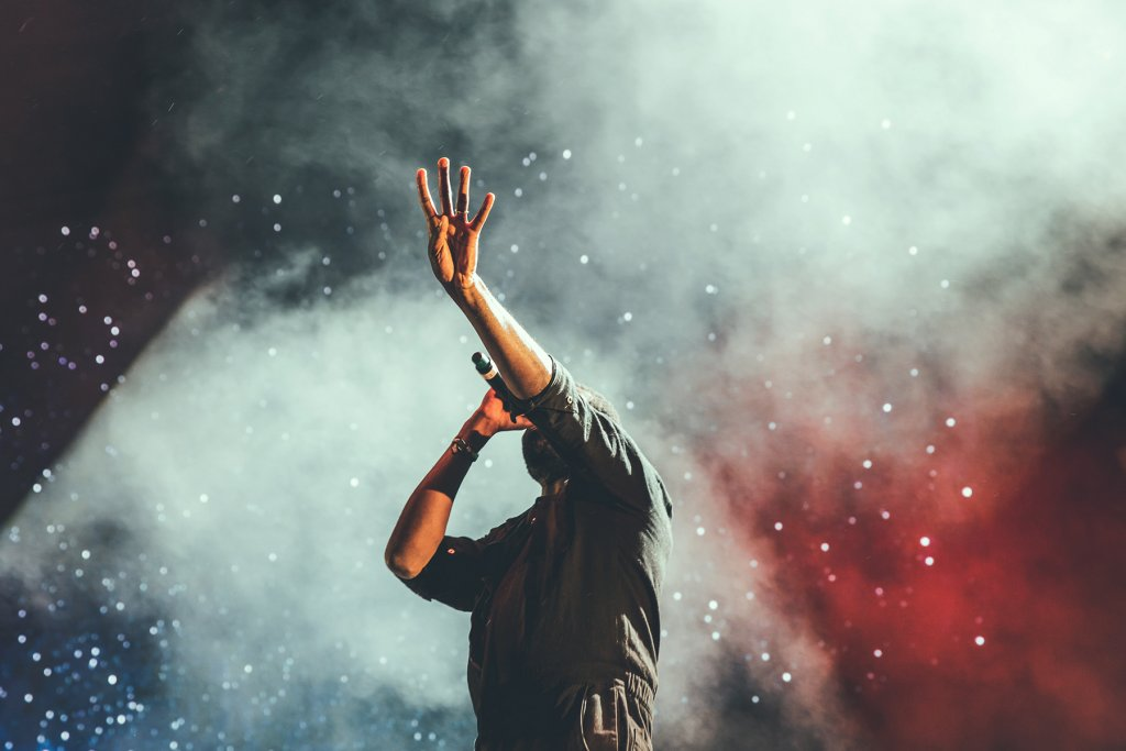 Music Week Koeln 1 Artikel – ©Unsplash